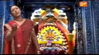 2016 Newly Khatu Shyam Bhajans || Full Songs