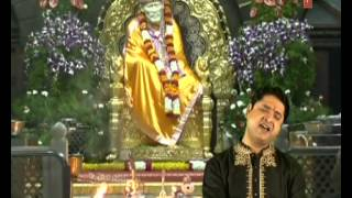 Top Sai Bhajan Playlist by Harish Kumar +971507874297