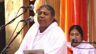 amma bhajans playlist