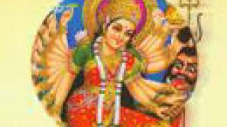 Durga chalisa and bhajans