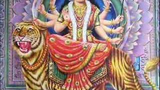 Durga Maa Songs