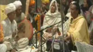 BHAJANS AND KIRTANS with Yoga in Daily Life