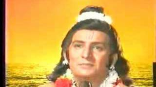 Bhakti-Bhajan Hindu Hindi Sanskrit Melodious Prayers