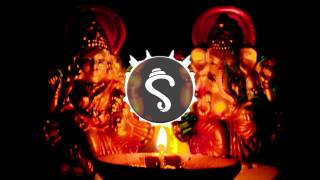 Laxmi Mata Songs | Lakshmi Puja Diwali 2015 | Laxmi Bhajans And Songs