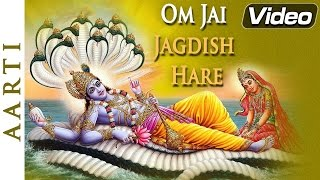 Popular Videos - Jai Jagdish Hare & Lakshmi