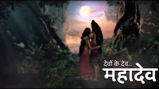 Devon Ke Dev Mahadev Soundtracks