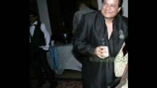 Anup Jalota Bhajans and Gazals