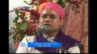 Popular Radha Krishna & Bhajan videos