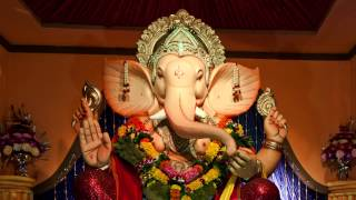 Popular Ganpati Songs, Aarti and Bhajan Collections 2015