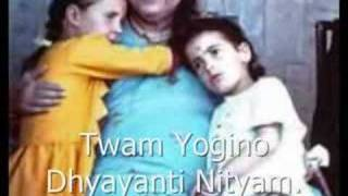 Popular Videos - Sahaja Yoga & Bhajan