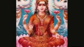 Mata Laxmi Devotional songs