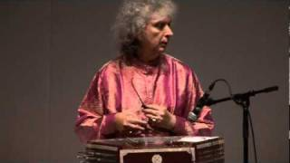 indian traditional music