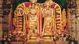 MS Subbulakshmi Devotional songs