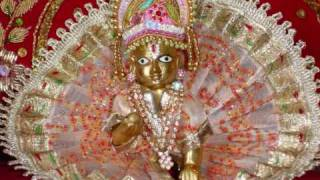 Lord shrinathji bhajans