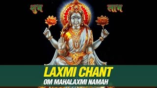 Laxmi Maa Songs