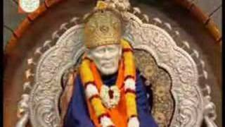 Sai Baba of  Shirdi  Bhajans