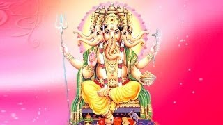 Lord Ganesh Special