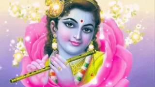 Superhit Collection of Radha Rani Bhajans
