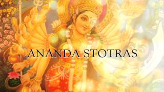 DEVOTIONAL ALBUMS BY ANANDMURTI GURUMAA (PREVIEW)