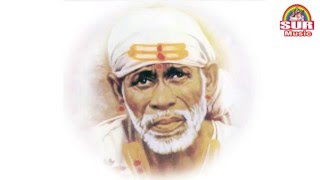 KHATU SHYAM BABA  BHAJAN HIT SONGS 2015-1016