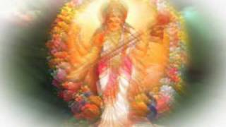 Jai Mata Di - Maa Durga Bhajans And Mantra Chantings