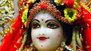Heart Touching  Radha Rani Bhajan