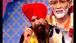 Popular Videos - Lakhbir Singh Lakkha & Asian Music