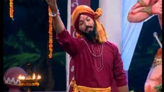 Popular Videos - Lakhbir Singh Lakkha & Hanuman