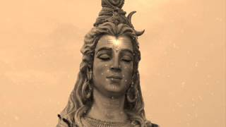 Lord Shiva Bhajans Playlist