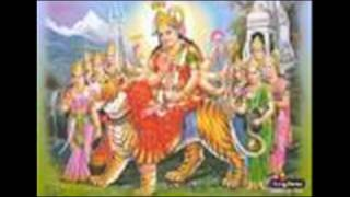 jai mata di    to all