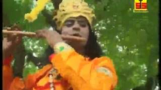Most Popular Rajasthani Krishna Bhajan