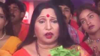 Popular Sharda Sinha & Bhajan videos