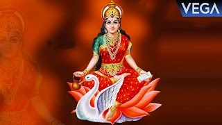 Popular Videos - Lakshmi & Indian Music