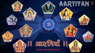 Popular Lakshmi & Anuradha Paudwal videos