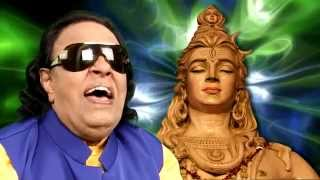 Best Of Ravindra Jain Bhajan