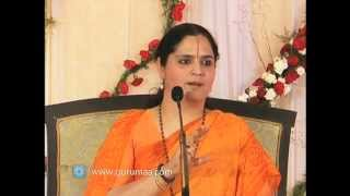 Popular Videos - Anandmurti Gurumaa & Bhajan