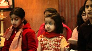 Popular Videos - Chinmaya Mission & Bhajan