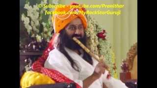 The Art of Living Bhajans