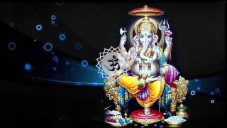 Popular Ganesha Bhajans And Songs | Ganpati Aaarti | Ganesha Devotional Special
