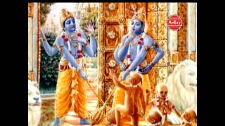 THE PUNEET CODE; HINDUISM ;DIVINE LORD HARI NAAM PLAYLIST