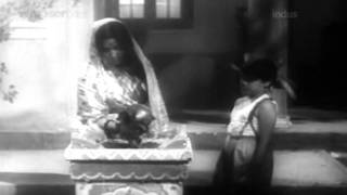 All old hindi film Bhajans only