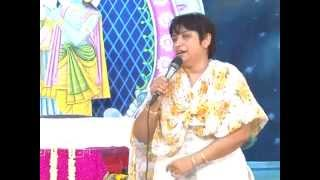 Singer - Alka Goyal Ji || Superhit Popular Shyam Bhajan Song 2015