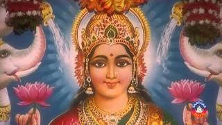 LAXMI BHAJANS VIDEO SONGS I Namita Agrawal