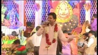 Popular Videos - Khatushyam & Ceremony