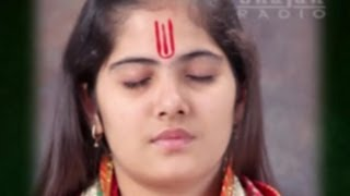 Popular Khatushyam & Bhajan videos