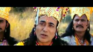 Popular Videos - Khatushyam