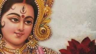 Popular Videos - Durga Puja & Bhajan