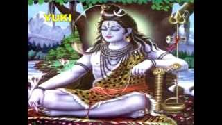 Hindi Bhajans Playlist