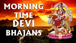 Popular Videos - Devi & Indian Music