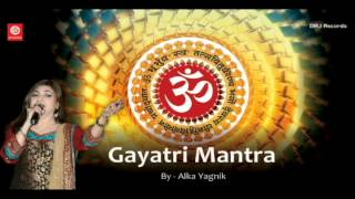 Alka yagnik devotional